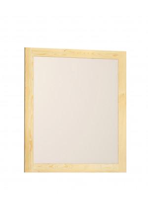 Zrkadlo Beskidzka 02 [Prostý 70x90]