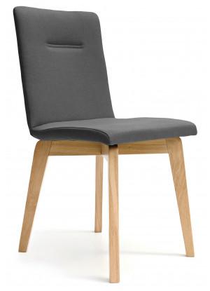 Dubová stolička NK-17