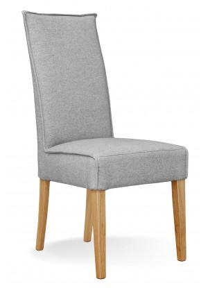 Dubová stolička NK-28