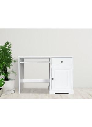 Písací stôl Parma 36 [SD]