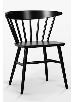Buková stolička NK-12