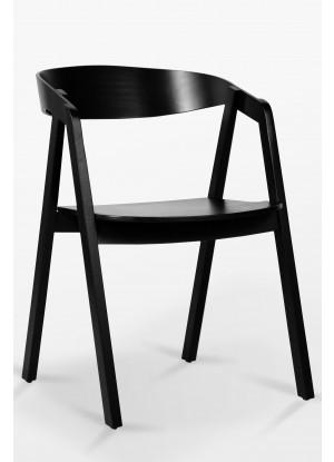 Buková stolička NK-15