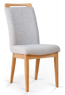 Dubová stolička NK-20
