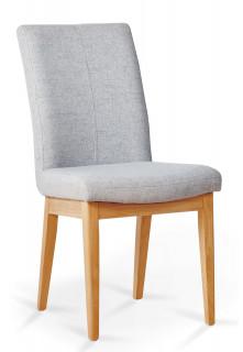 Dubová stolička NK-21